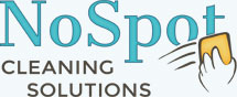 NoSpot Cleaning Solutions